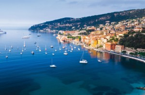 Cannes-Paradise-Yacht_Charters
