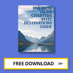 Paradise-Yacht-Charter-Guide-Promotion-246x246