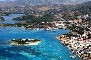 christiansted-paradise-yacht-charters