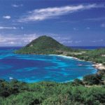 bay-in-caribbean