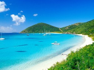 british_virgin_islands_Paradise-yacht-charters