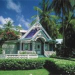mustique-shop